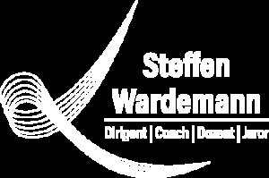 Wardemann_Logo_weiß
